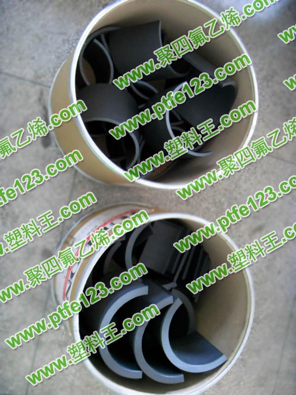 polytetrafluoroethylene products